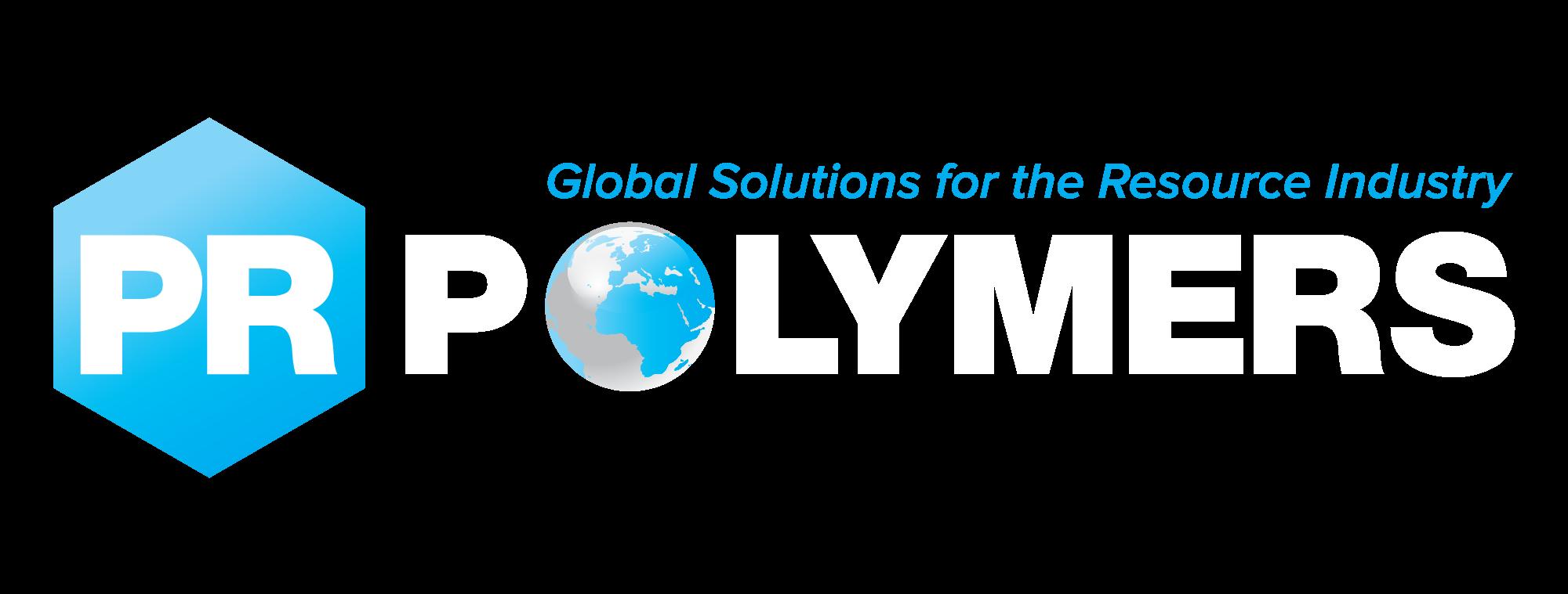 PR Polymers