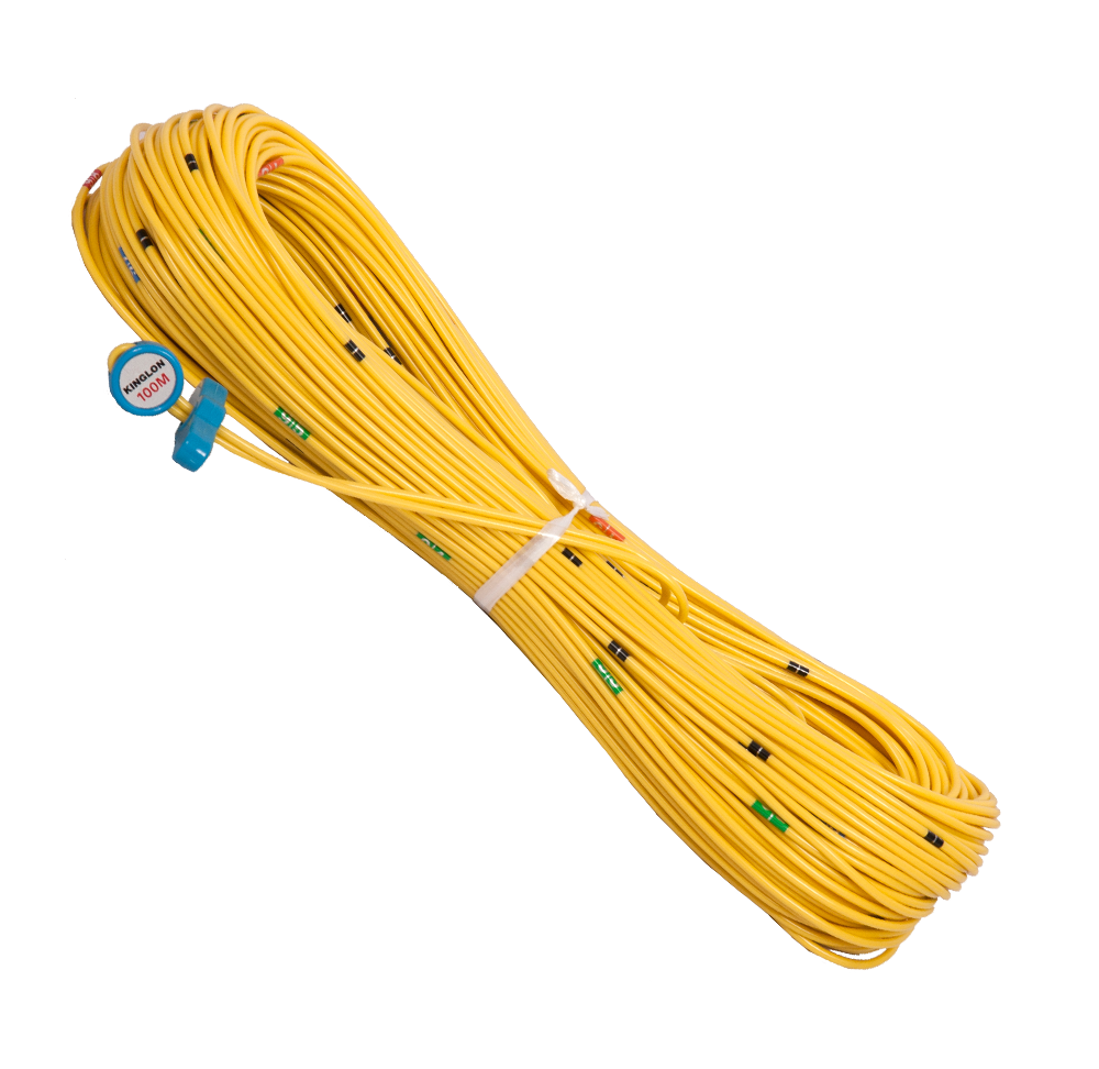 Dipping Weight - Cable