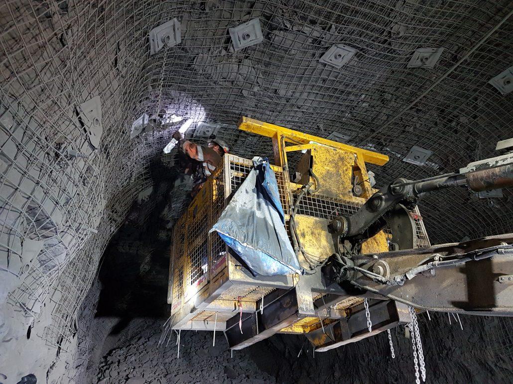 Koolkap 174 Down Under Hd Blasting Products Pr Polymers
